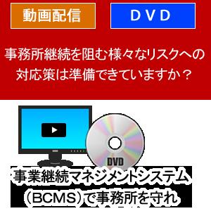 top_ban_dvd_bcms